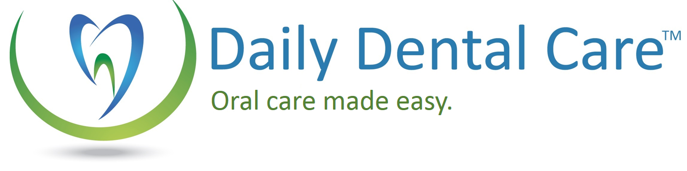 Daily Dental Care